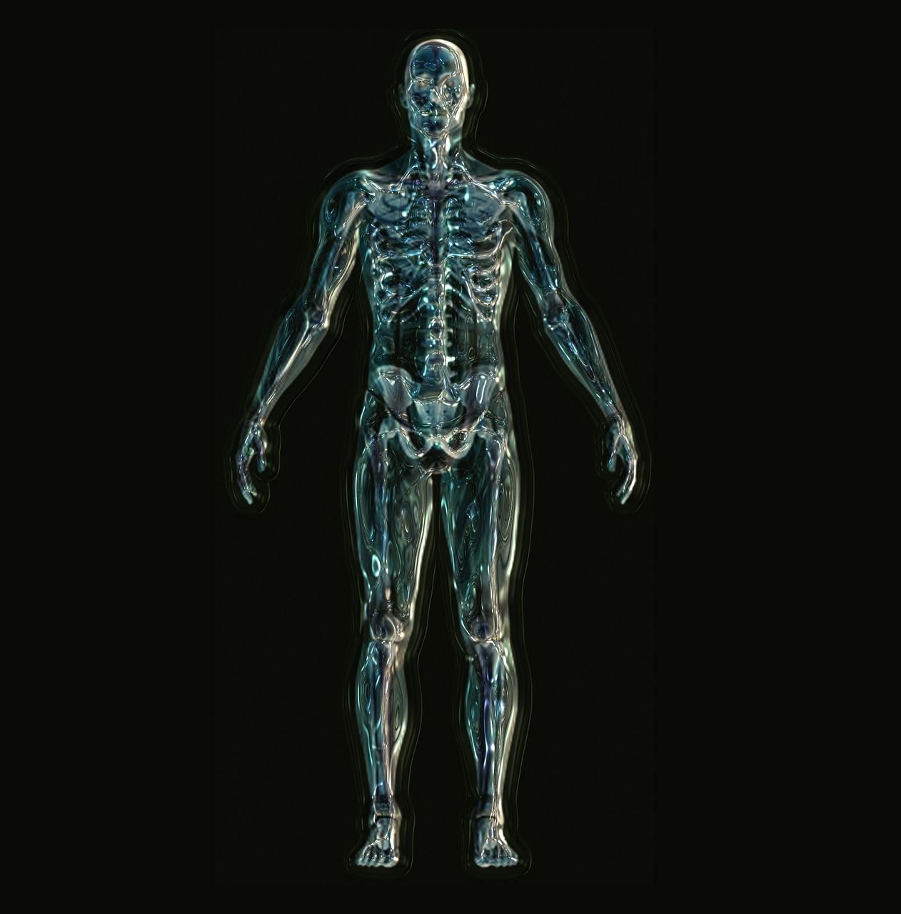 Jak pomóc sobie przy bolącym kręgosłupie? Ćwiczenia zdrowy kręgosłup Białystok. Klinika, gabinet leczenia kręgosłupa Poznań