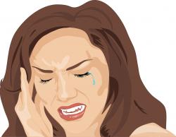 Diagnozowanie przyczyn przewlekłego bólu głowy – migrena akupunktura. Leczenie migren Białystok, Śląsk