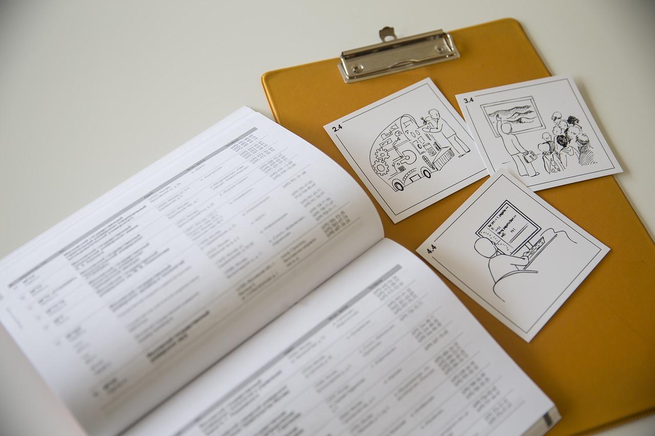 Badania diagnostyczne dla kierowców zawodowych – badania psychologiczne kierowców Szczecin. Gabinet psychologiczny Gliwice
