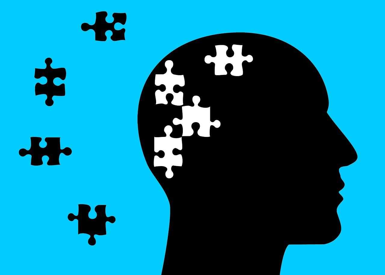 Terapia psychologiczna dla osób z dysfunkcjami – psychoterapia Grodzisk Mazowiecki. Dobry psychoterapeuta Wrocław