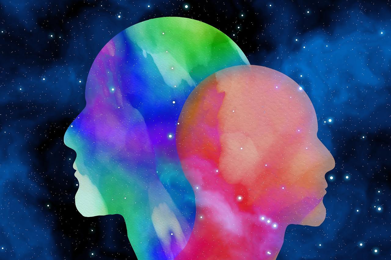 Skierowanie na testy psychologiczne – badania psychotechniczne Bielsko Biała – psychotesty