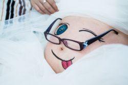 Przetargi na specjalistyczny sprzęt medyczny. Ultrasonografy przenośne Sonoscape sprzedaż. Używane ultrasonografy z kolorowym dopplerem