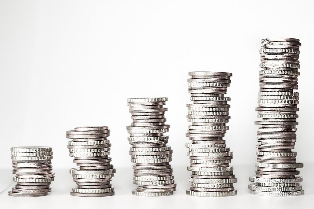 Słów kilka o nowej metodzie na stały miesięczny dochód