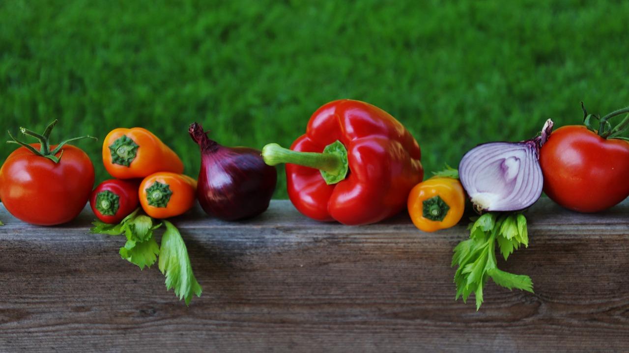 Żywność ekologiczna – zdrowsza, czy tylko droższa?