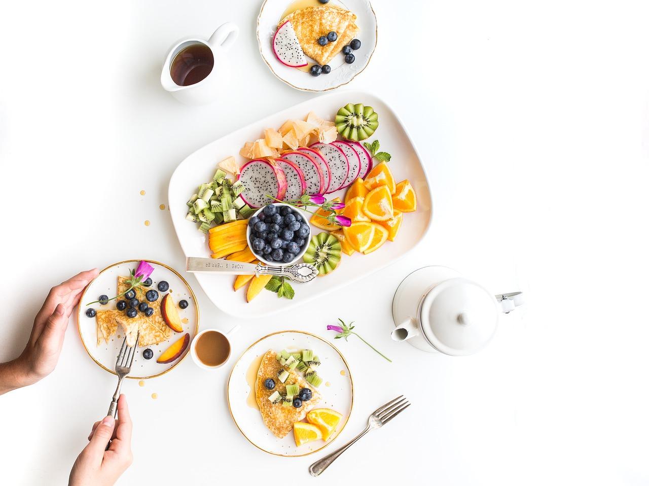 Jak dbać o chore jelita?