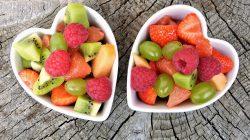 Korzyści zdrowotne związane z dietą niskotłuszczową