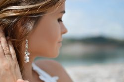 Klucz do uniknięcia powikłań – higiena przekłutego ucha