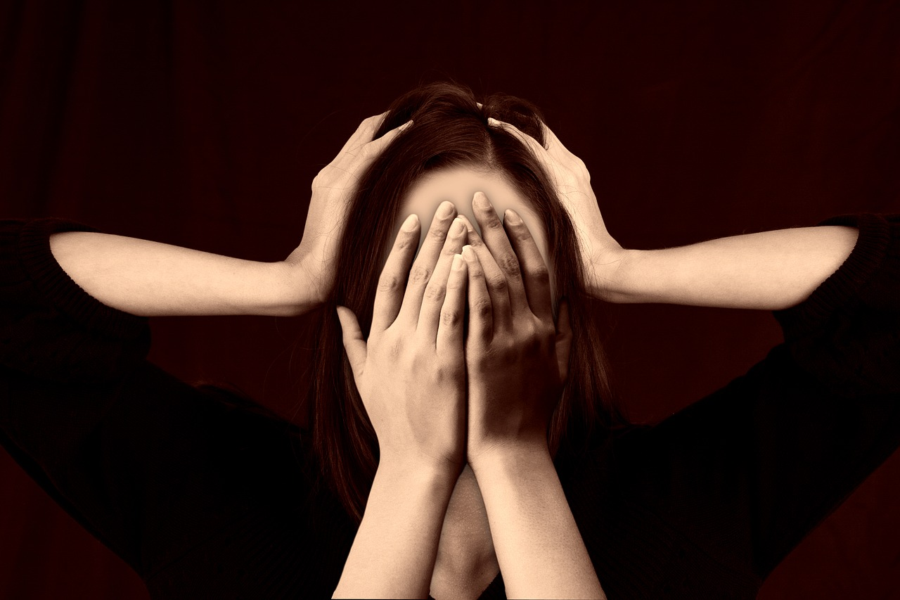 Migrena. Jak poznać ten ból głowy?