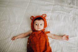 Kiedy i jak stosować probiotyk dla niemowlaka?