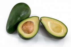 Awokado – jeden z najzdrowszych owoców na świecie