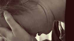 Mononukleoza, czyli choroba pocałunków