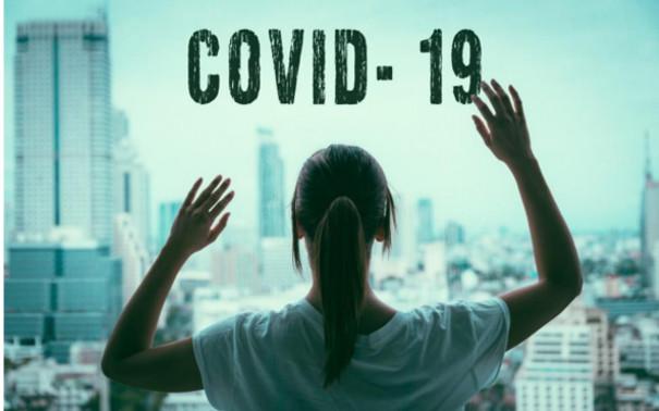 Jak pandemia COVID-19 wpływa na nasze zdrowie psychiczne?
