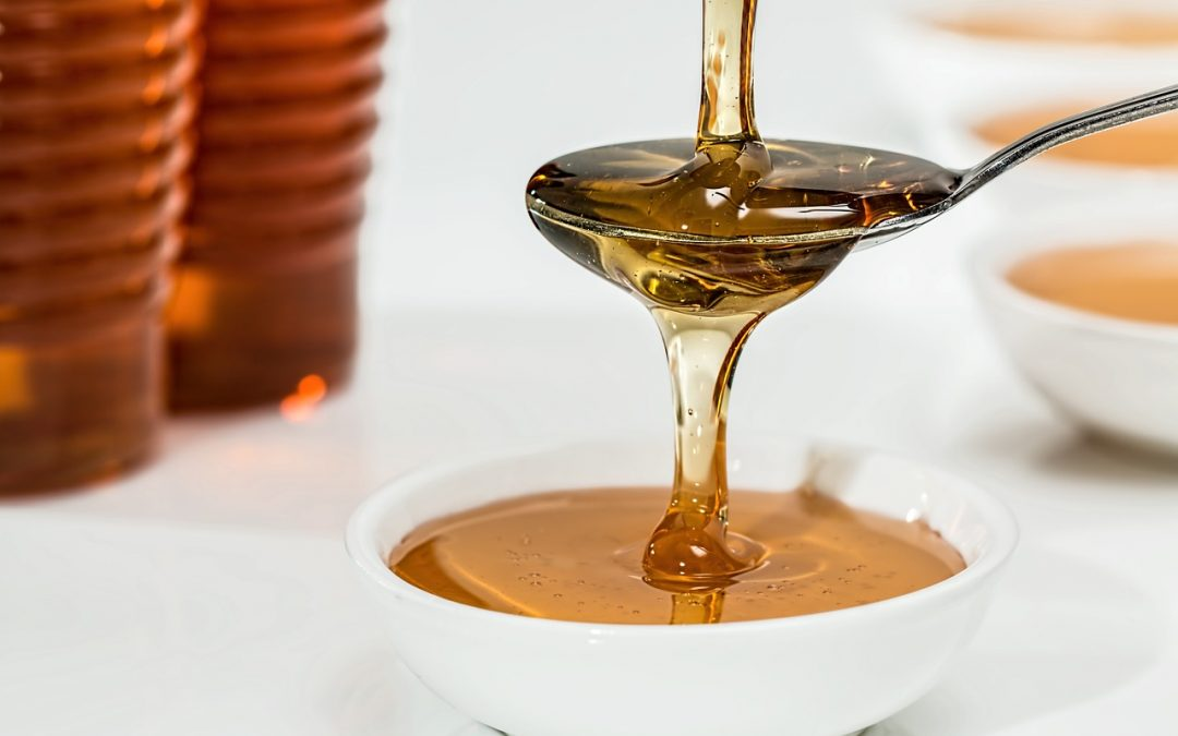 Miód gryczany – słodkie źródło zdrowia