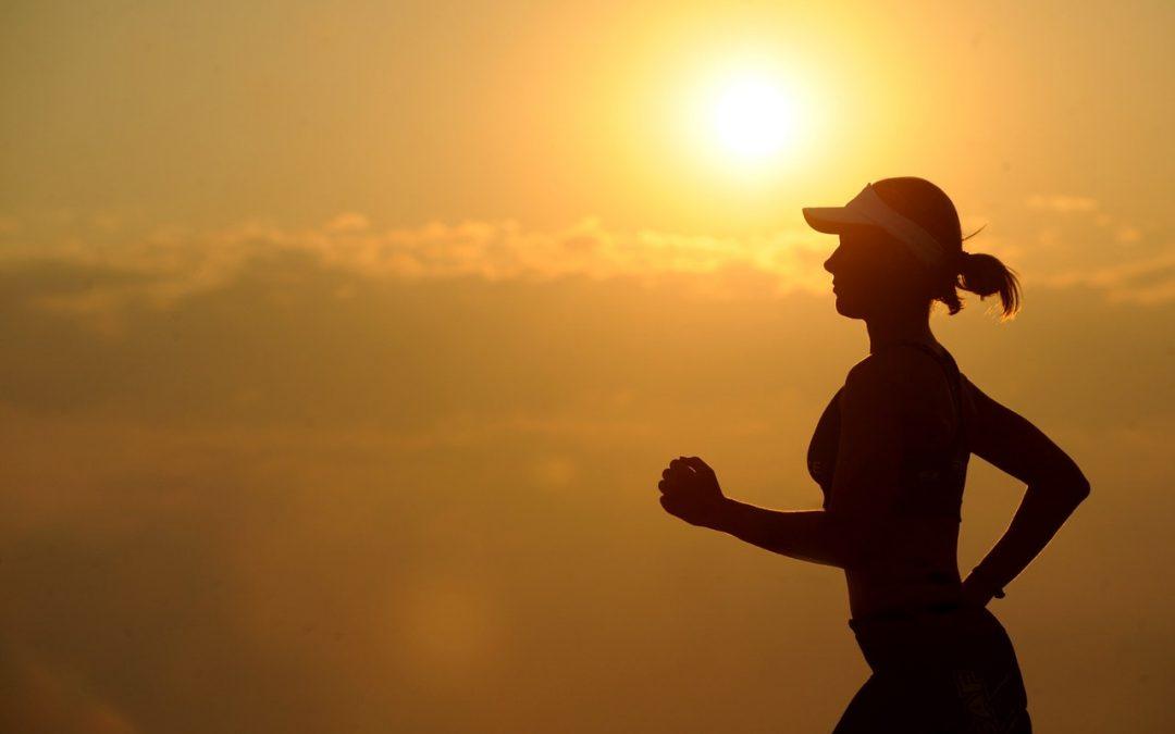 4 nawyki, które korzystnie wpłyną na Twoje zdrowie