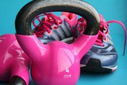 Jak ćwiczyć, aby nie niszczyć sobie zdrowia?