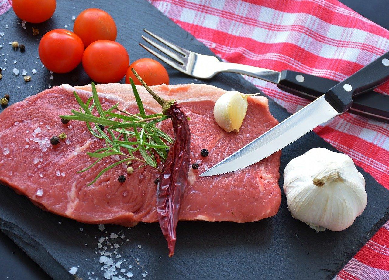 Wołowina – czy warto ją jeść?