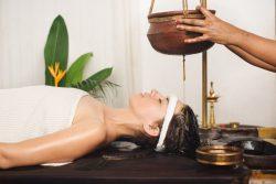 Na czym polega masaż ajurwedyjski?
