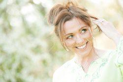 Menopauza – czy można skrócić czas jej trwania?