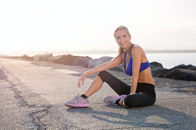 Jak Schudnąć Bez Ćwiczeń i Diety? Proste Porady!