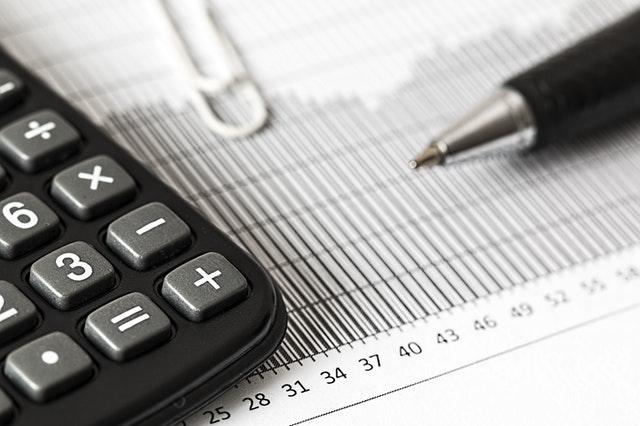 Kalkulator BMR