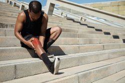 Wszystko co musisz wiedzieć o ACL. Chirurgia kolana bez tajemnic.