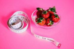 Tabletki na odchudzanie – jak szybko schudnąć?