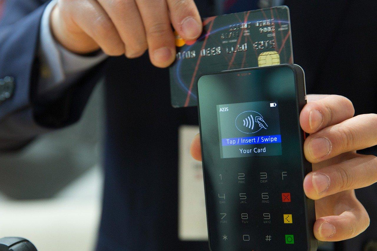 Kasy fiskalne online – dla kogo i kiedy?