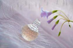 Jak wybrać perfumy dla siebie?