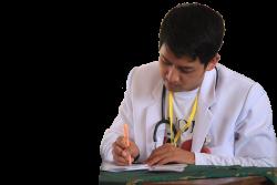 Lekarz dziecięcy – jak wybrać dobrego?