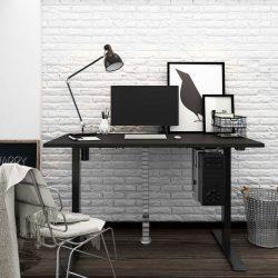 Jak urządzić miejsce do pracy w domu?