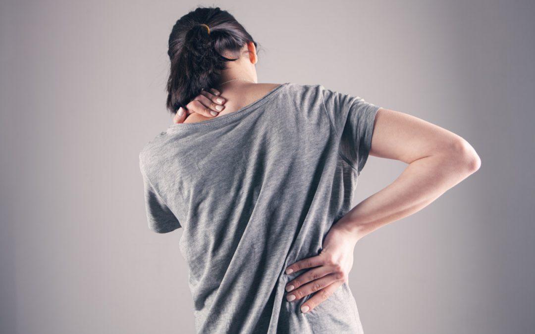 Co to jest rwa kulszowa i jak radzić sobie z bólem?