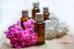 Czy olejki eteryczne radzą sobie z wirusami?