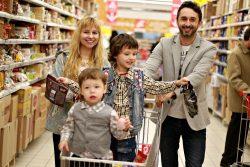 Czy można płacić mniej za zakupy, kiedy wszystko drożeje?