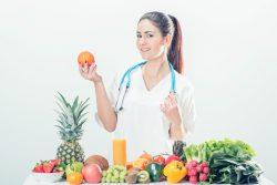 Kim jest dobry dietetyk i w jaki sposób pracuje?