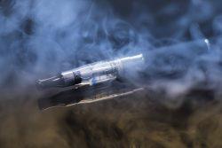 E-papierosy w bogatej ofercie